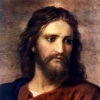 The Character Of Jesus Christ - Part 1